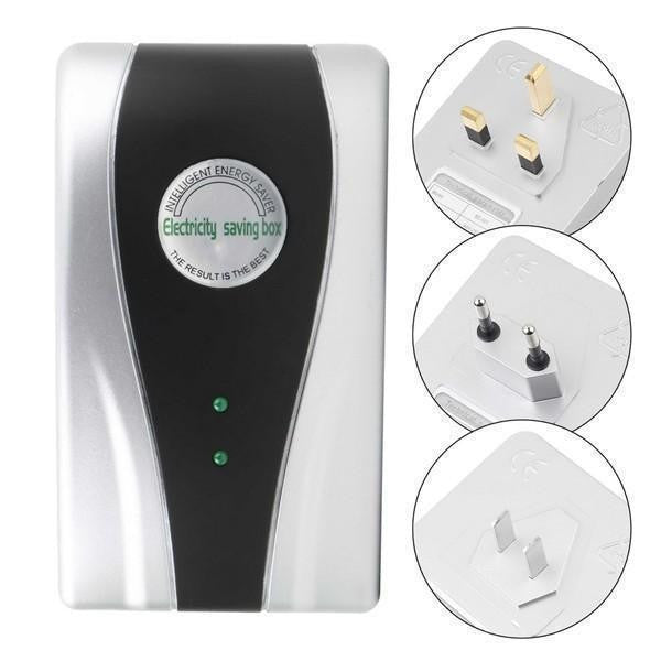 EcoWatt™ Energy Saving Device ⭐ Best - Selling ⭐