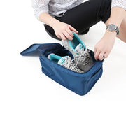 Travel Storage Bag⭐Best-Selling⭐
