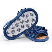 Soft Sole Anti-slip Toddler Shoes