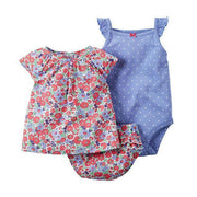So Lovely Clothing Set For Babies
