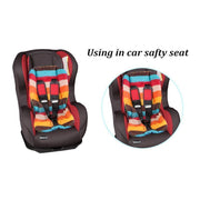 Baby Kids Booster Seats