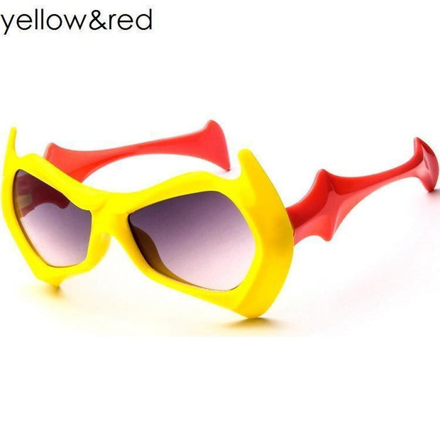 Kids Eyewear Shades