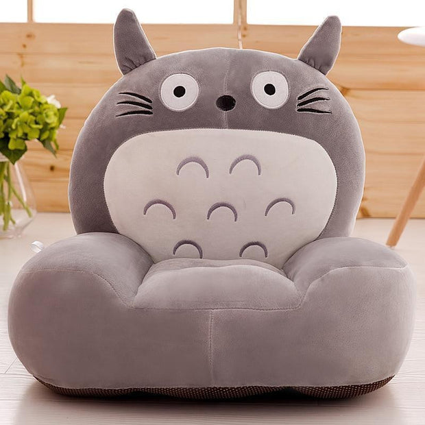 Sofa Bean Bag