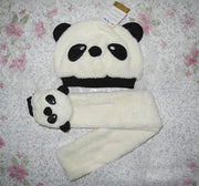 2 in 1 Winter Baby Set - The Modern Stuff