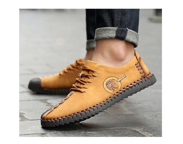 Fashion Comfortable Casual Shoes