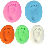 Baby Air Drying Soft Clay