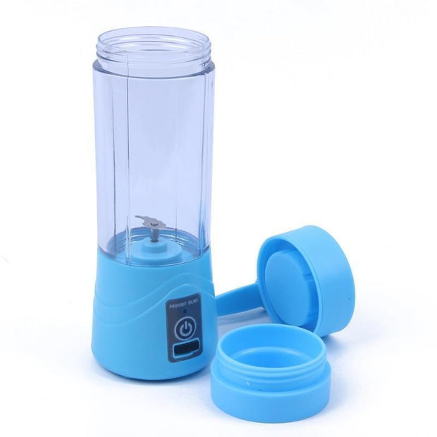 Portable Blender/Mixer/Juicer