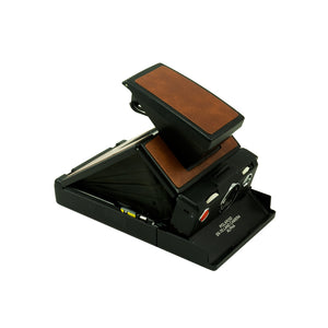 SX-70 Model 2 (Brown)