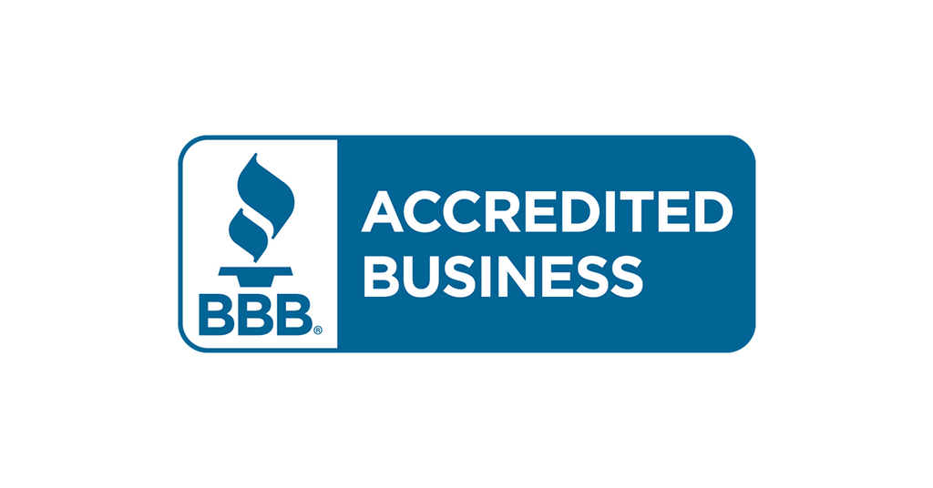 Alert Labs Receives Highest Rating From Better Business Bureau