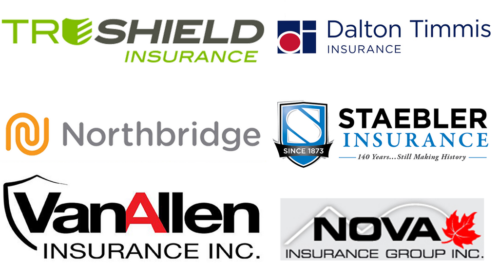 Alert Labs partners with insurance providers for 15% discount