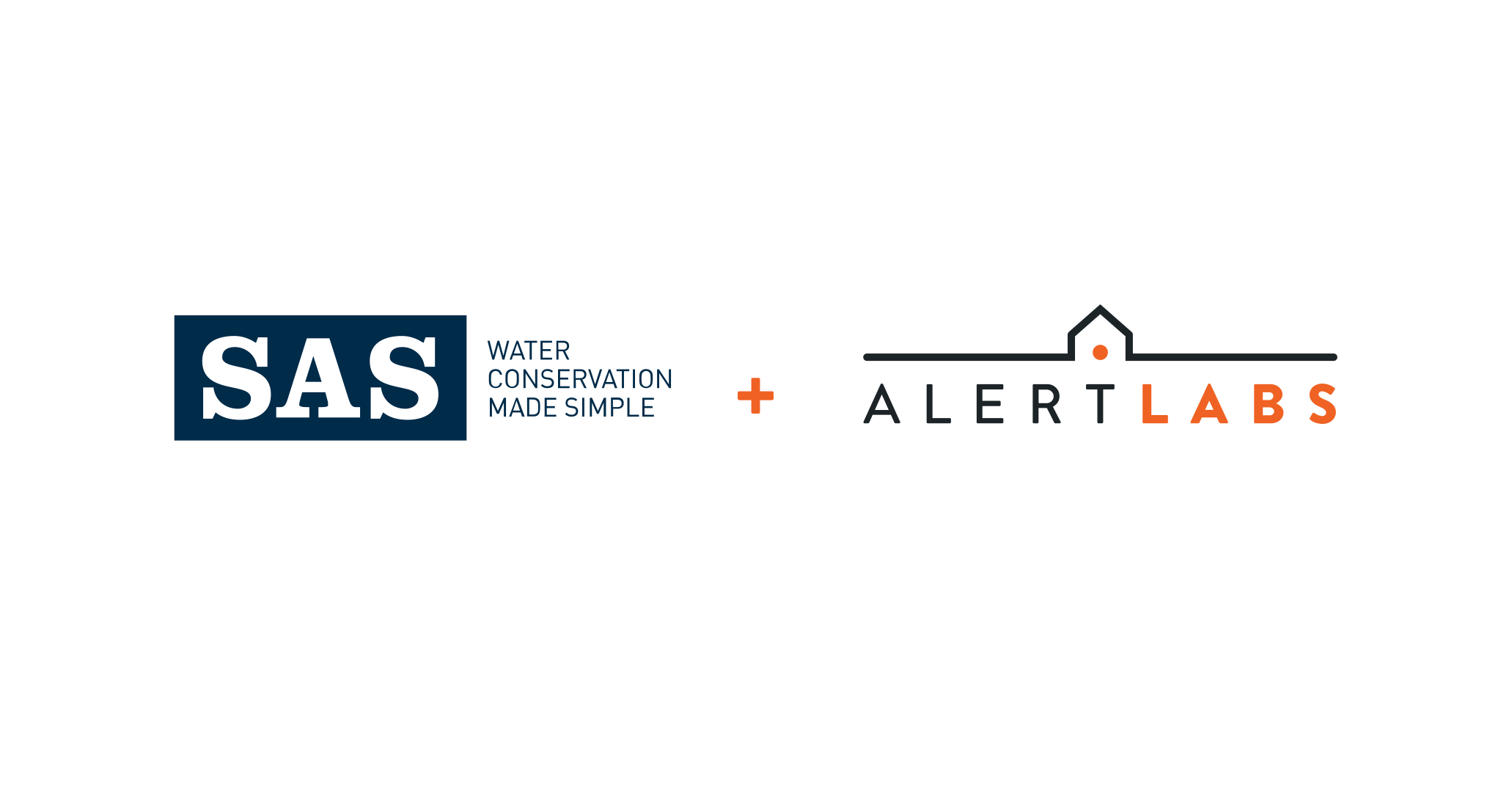 Sustainability Solutions Partners with Alert Labs