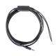 Float switch cable