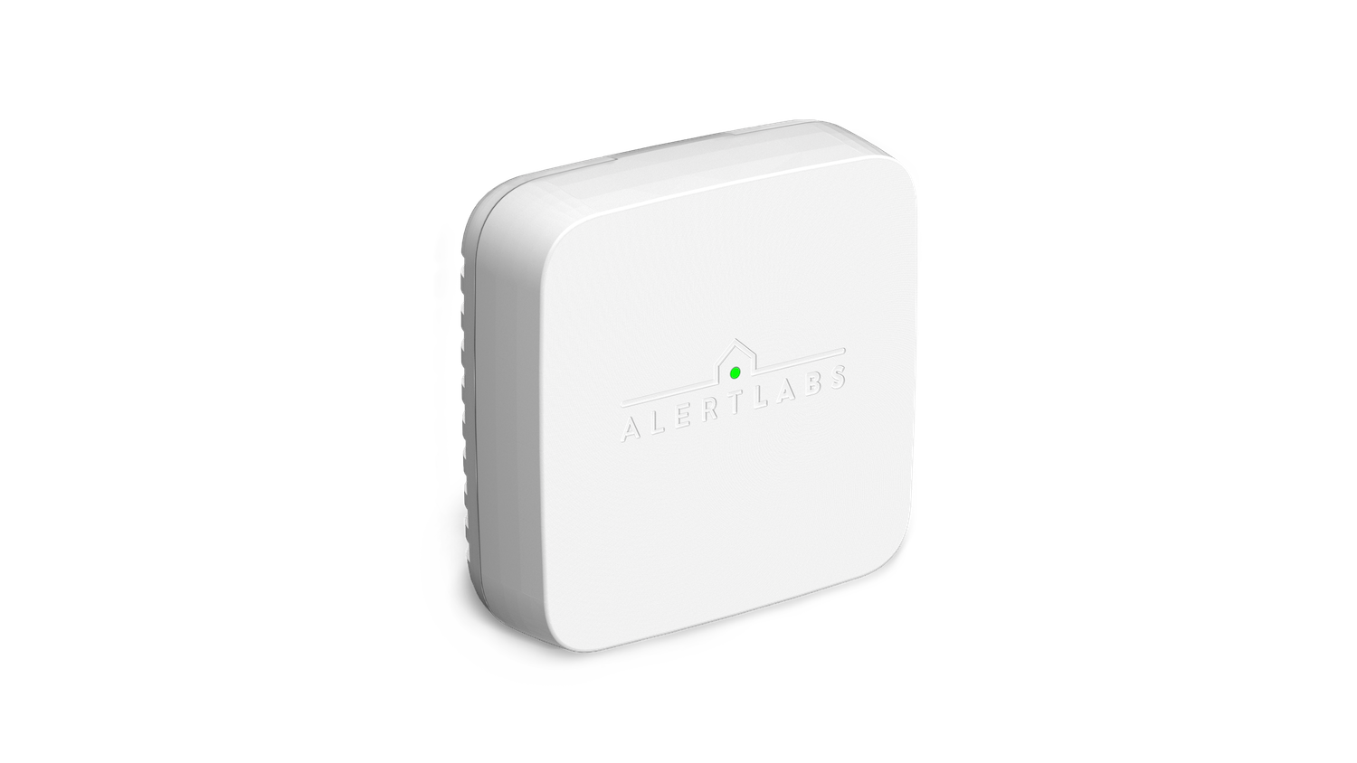 Humie humidity and temperature sensor