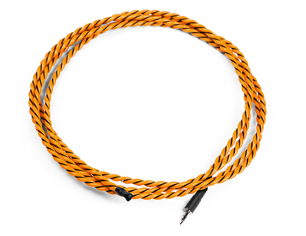 coiled flood cord accessory