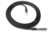 Alert Labs temperature cable accessory