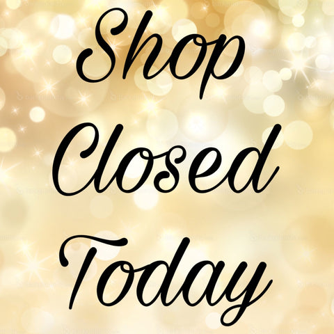 westlake store closed today 12.12.20