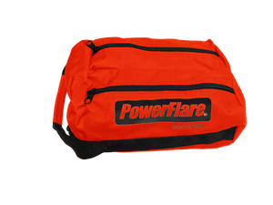 Empty 12-Pack Carry Bag (8-12 PowerFlares)