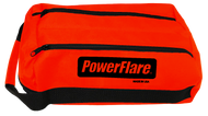 Empty 18-Pack Carry Bag (13-18 PowerFlares)
