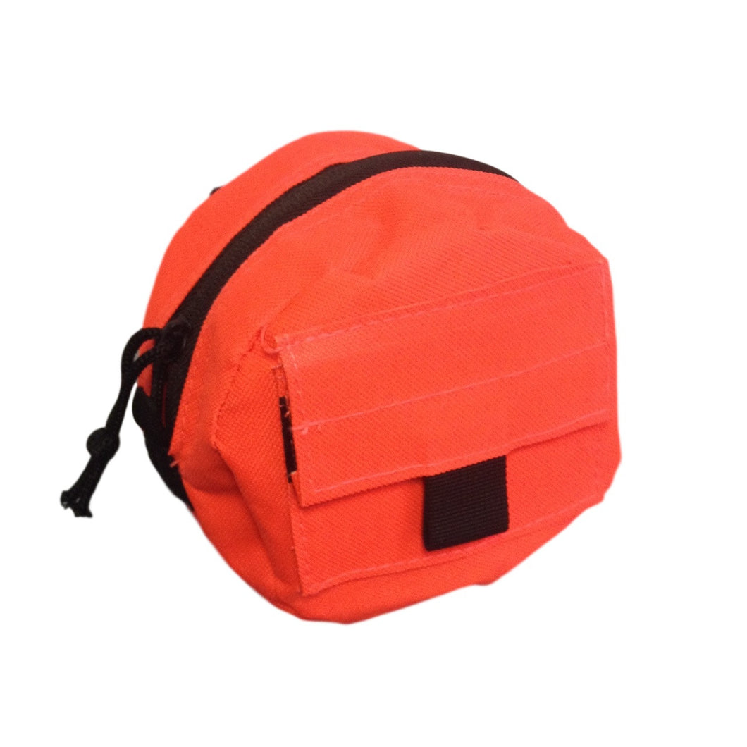 Empty 2-Pack Carry Bag (1-2 PowerFlares)