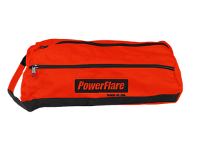 Empty 24-Pack Carry Bag (19-24 PowerFlares)