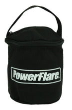 Empty 4-Pack Carry Bag (3-4 PowerFlares)
