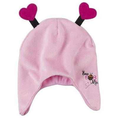 Ganz Bee Mine Hat