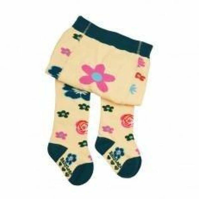BabyLegs Frances Tights - Accessory