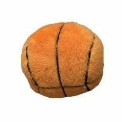 Ganz Basketball Rattles - Gift Item