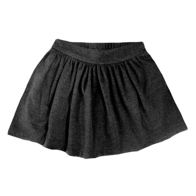 Sweet as Sugar Couture Gigi Jour de Pluie Skirt - Bottom