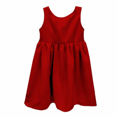 Sweet As Sugar Couture Sweetheart Dress - Dress