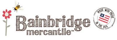 Bainbridge Mercantile