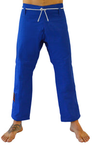 Juvenile Gi Pants - Blue
