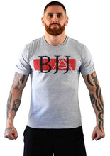 Greatness T-shirt - Gray