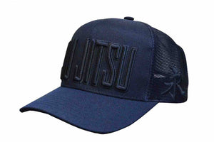 Lifestyle Cap - Navy