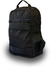 Multi Back Pack - Black