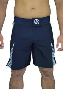 Flash Fight Shorts