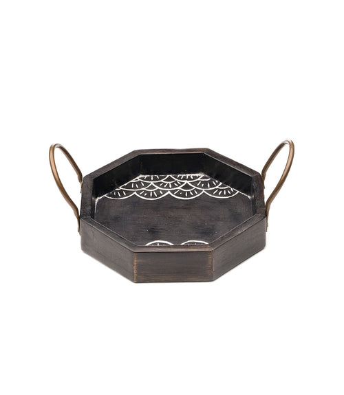 Vasant Serving Tray - Small