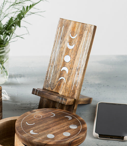 Handmade Gifts | Fair Trade Products | Unique Gifts | Matr