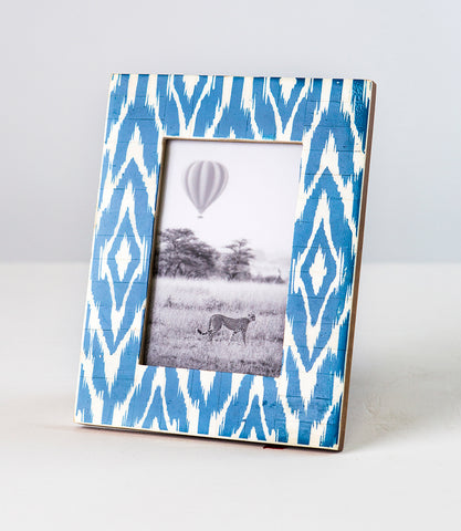 "Puri Beach House Frame - 4"" x 6"""