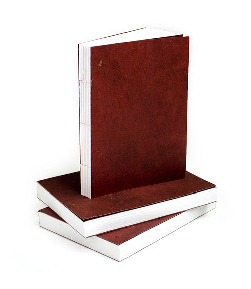"Slip-In Journal Inner Blank - 5"" x 7"""