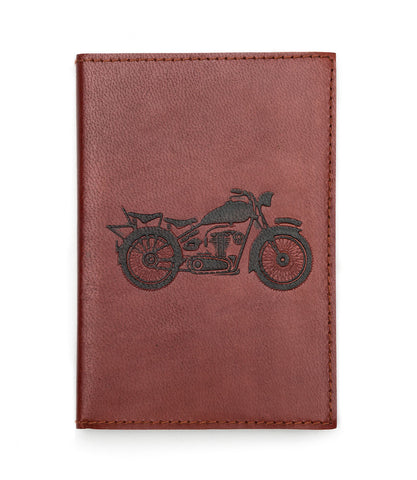 Open Road Wallet