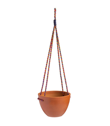 Sari Chic Plant Stand - Assorted