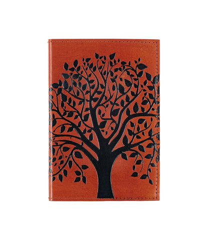 Impressions of India Journal- Tree of Life