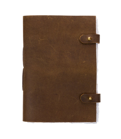 Brahmin Journal