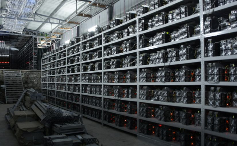 Cloud Mining vs Traditional Mining: How to Maximize Returns