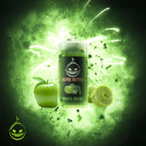 Green Crack - [bomb-bombz-e-liquid]