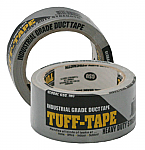 Small Duct Tape