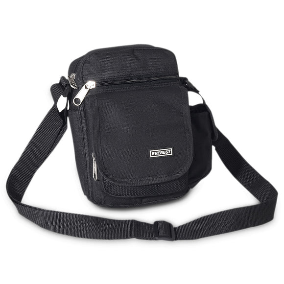 Everest-Utility Bag