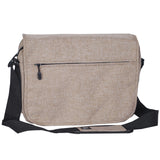 Everest-Deluxe Laptop Briefcase