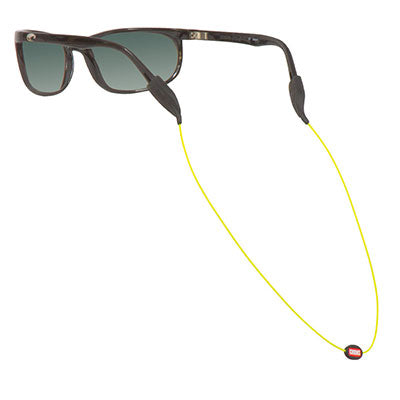The Mono Orbiter Tech Eyewear Retainers XL 17